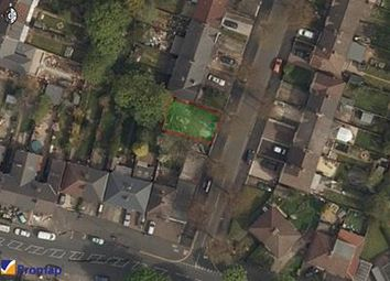 Thumbnail Land for sale in Lyncroft Road, Tyseley, Birmingham