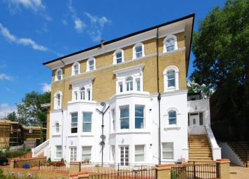 Thumbnail 1 bed flat for sale in Rock Bank Hotel, East Dulwich