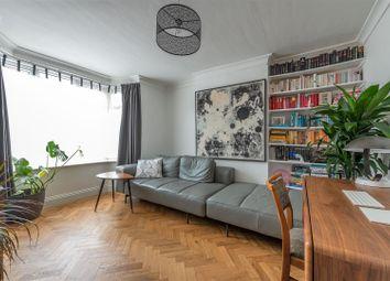 2 bed terraced house for sale in Boleyn Road, London E7