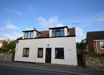 Thumbnail 2 bed semi-detached house for sale in Main St, Cayton, Scarborough