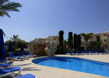 Thumbnail 1 bed property for sale in Pyla, Cyprus