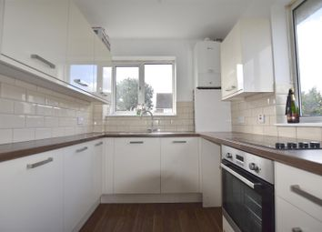 Thumbnail 2 bed maisonette for sale in High Point, London