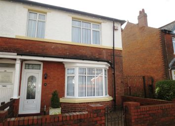 Thumbnail 2 bed flat to rent in Flat 2, Taylor Road, Birmingham