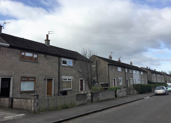 Thumbnail 3 bed property to rent in Ballantrae Terrace, Dundee