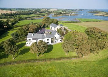 Thumbnail 4 bed detached house for sale in 30, Comber Road, Killyleagh