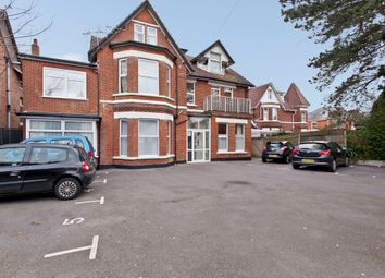 Thumbnail 1 bed flat for sale in Cecil Road, Boscombe, Bournemouth