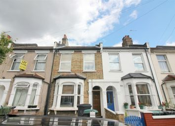 5 bed property for sale in Clinton Road, London N15