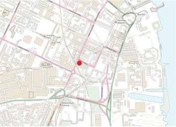 Thumbnail Office for sale in 69-71, Argyle Street, Birkenhead, Cheshire