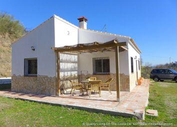 Thumbnail 2 bed finca for sale in 29100 Coín, Málaga, Spain