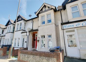 Thumbnail 1 bed flat for sale in Broadwater Street East, Worthing, West Sussex