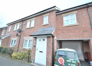 4 bed terraced house to rent in Drayton Street, Loreto Place, Hulme, Manchester M15