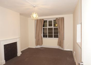 Thumbnail 2 bed flat to rent in Seymour Court, Whitehall Road, Chingford