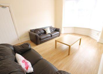 Thumbnail 6 bedroom semi-detached house to rent in Headingley Avenue, Headingley, Leeds