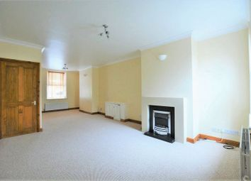 Thumbnail 2 bed terraced house for sale in Brown Street, Workington