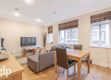 1 bed flat for sale in D'arblay Street, London W1F