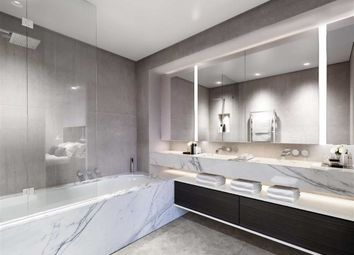 Thumbnail 2 bed flat for sale in 2 Principal Place, London