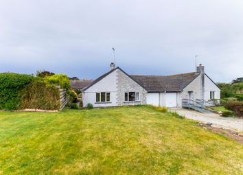 Thumbnail 2 bed bungalow for sale in Mundys Field, Ruan Minor, Helston