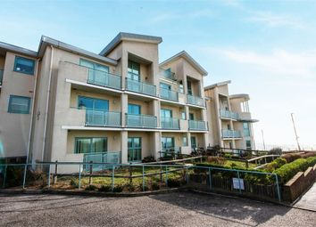 Thumbnail 2 bed flat for sale in 11 Marine Drive, Rottingdean, Brighton, East Sussex
