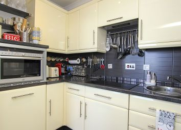 2 bed flat for sale in Pickwick Court Market Street, St. Leonards-On-Sea, East Sussex. TN38