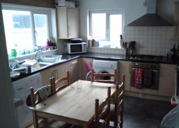 Thumbnail 7 bed property to rent in Swansea