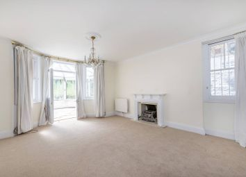 Thumbnail 7 bed property for sale in Elm Park Road, Chelsea