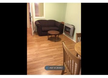 Thumbnail 2 bed bungalow to rent in Holyrood Close, Cambridge