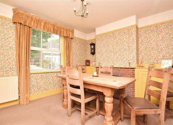 4 bed detached house for sale in Mongeham Road, Great Mongeham, Deal, Kent CT14