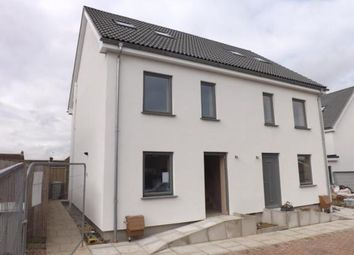 Thumbnail 3 bed semi-detached house for sale in Virginia Drive, Louth