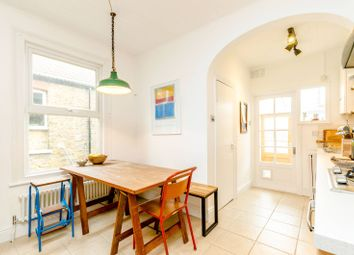 Thumbnail 2 bed flat to rent in Queen Mary Road, Upper Norwood