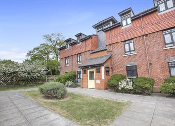 Thumbnail 1 bedroom flat for sale in Bolton Drive, Morden