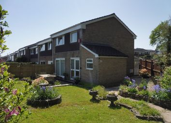 3 bed semi-detached house for sale in Ael Y Bryn, Llanedeyrn, Cardiff CF23