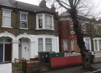 Thumbnail 2 bed property to rent in Francis Road, London