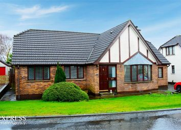 Thumbnail 5 bed detached house for sale in Riverdale, Hillsborough, County Down