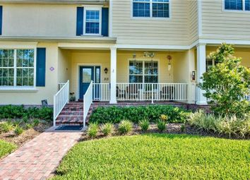 Thumbnail 4 bed property for sale in 213 49th Avenue North, St Petersburg, Florida, United States Of America