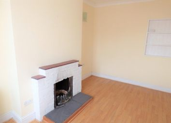 Thumbnail 2 bedroom detached house to rent in Carmarthen