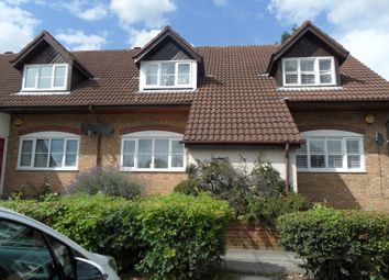 Thumbnail 3 bed terraced house to rent in Orchard Grove, Crystal Palace