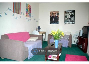 Thumbnail 5 bed flat to rent in Glossop Road, Sheffield