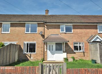 Thumbnail 3 bed terraced house for sale in Colman Way, Redhill