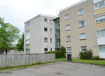 Thumbnail 1 bedroom flat to rent in Warwick, East Kilbride, Glasgow
