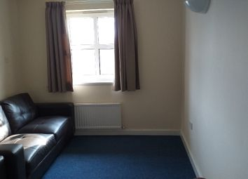 Thumbnail 2 bed shared accommodation to rent in 167 Barley Lane, Ilford