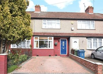 2 bed property for sale in Kenilworth Avenue, Harrow, Middlesex HA2