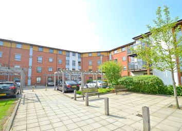 Thumbnail 1 bed property for sale in Innerd Court, 1 Clarke Close, Croydon