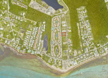 Thumbnail Land for sale in The Lakes, The Lakes, Cayman Islands