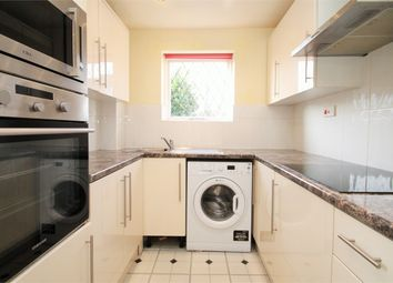 Thumbnail 1 bed semi-detached house to rent in Newcombe Rise, West Drayton, Middlesex