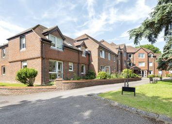 Thumbnail 1 bedroom property for sale in Redwood Manor, Tanners Lane, Haslemere