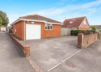 Thumbnail 3 bed bungalow for sale in Eastoke Avenue, Hayling Island