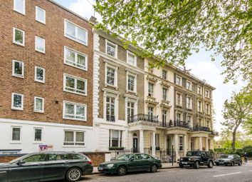 Thumbnail 2 bed flat to rent in Queensborough Terrace, Bayswater