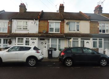 Thumbnail 2 bed property to rent in Chester Road, Watford