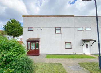 Thumbnail 3 bed semi-detached house for sale in Purcell Walk, Bristol
