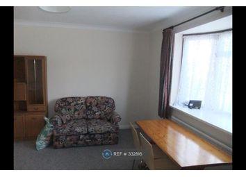 Thumbnail Studio to rent in Valebridge Road, Burgess Hill